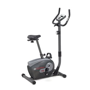 cyclette magnetica toorx brx 55 comofrt