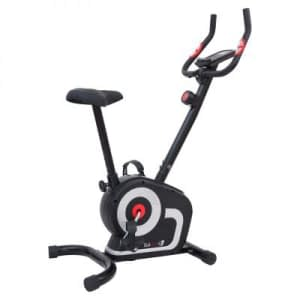 Cyclette Magnetica Get Fit Ride 241